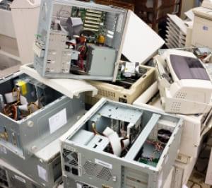 /ua/services/orgtekhnika-i-drugoe-ofisnoe-oborudovanie—фото